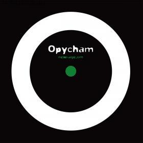 Opycham New-age.om купить с доставкой