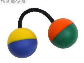 Асалато Nino Percussion купить с доставкой