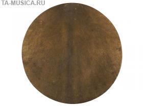 Бубен шаманский 50 см (К) купить с доставкой