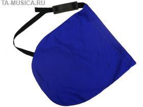Чехол для глюкофона 22 см, мешок-торба на стропе, Kosmosky купить
