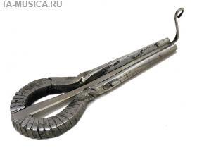 Дрымба стальная Дернового купить с доставкой
