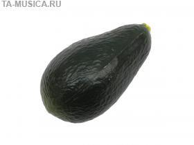 Шейкер пластиковый Авокадо купить с доставкой