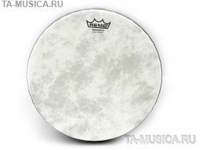 Рамочный барабан Remo 10 дюймов купить с доставкой