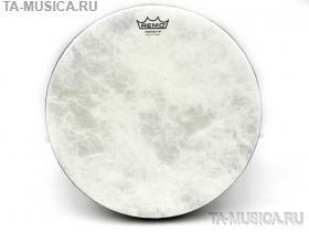 Рамочный барабан Remo 12 дюймов купить с доставкой