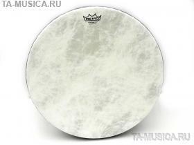 Рамочный барабан Remo 14 дюймов купить с доставкой