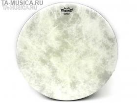 Рамочный барабан Remo 22 дюйма купить с доставкой