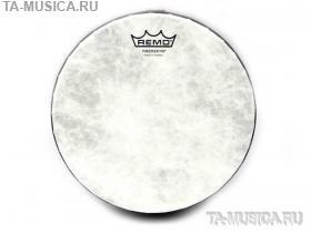 Рамочный барабан Remo 8 дюймов купить с доставкой