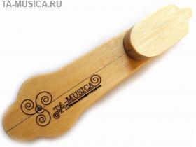 Футляр к варгану Магнум купить в Москве с доставкой по всей России