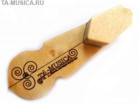 Футляр к варгану Сверчок купить в Москве с доставкой