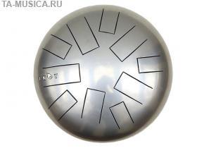 Глюкофон 30 см 10 лепестков Inoy купить