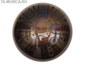 Глюкофон Космоскай малый купить с доставкой
