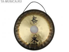 Гонг 25 см, Deco Gong Paiste купить с доставкой