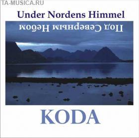 KODA Under Nordens Himmel