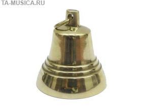Колокольчик Валдайский №2 купить с доставкой по всей России