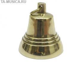 Колокольчик Валдайский №4 купить с доставкой по всей России