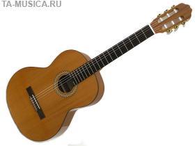 Классическая гитара Sofia Soloist Series S65C Kremona купить