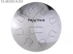 Лепестковый барабан PRACTICE Sterium купить с доставкой