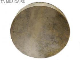 Рамочный барабан 20 дюймов (АК) купить с доставкой