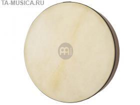 Рамочный барабан Meinl 14 дюймов, купить с доставкой