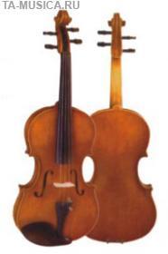 Скрипка 4/4, FLT-VP4/4 Fleet купить с доставкой