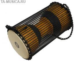 Купить говорящий барабан 8 дюймов (talking drum)