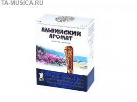 """Чайный напиток """"Альпийский аромат"""" купить"""