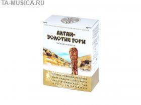 """Чайный напиток """"Алтай-Золотые горы"""" купить"""