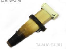 Трость для дудука Ля (Григорян) купить в Москве с доставкой по России