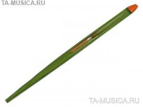 бамбуковый варган Анконч купить