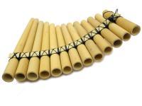Пан-флейта Хуанка 13 голосов