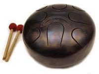 Глюкофон 22 см 8 лепестков (ГПС)