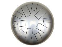 Глюкофон 30 см 10 лепестков Inoy