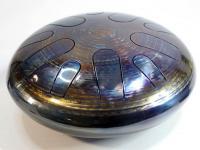 Глюкофон 30 см С Мажор пента (Алатырь)
