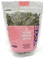 Чайный напиток Шаман, 100 г
