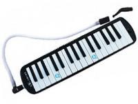 Мелодика 32 клавиши, Swan