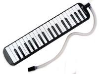 Мелодика 37 клавиши, Swan