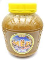 Мёд С Гречихи 950 гр