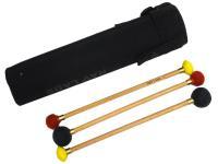 Палочки для язычкового барабана, RAV Vast