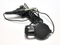 Пьезодатчик (звукосниматель) гитарный WCP-60G Cherub