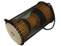 Говорящий барабан 8 дюймов (talking drum)
