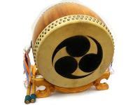 Барабан Тайко 36 см