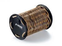 Шейкер плетеный большой Tube Caxixi LTC-L, Sonor