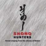 SHONO Hunters